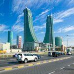 وفاة أقدم حداد بحريني عن عمر 81