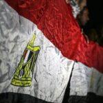 مصر تتعهد بدعم الحكومة الليبية المؤقتة
