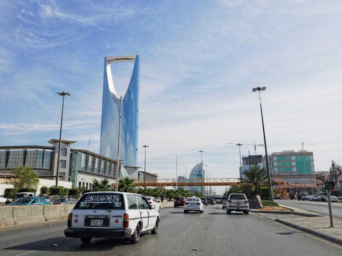 السعودية: اعتقال 136 سعوديا ومغتربا بتهمة الفساد
