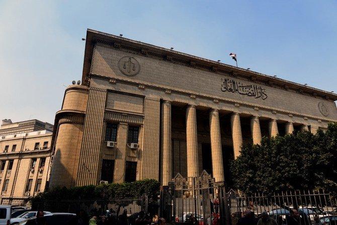 مصر تؤيد عقوبة الإعدام بحق 12 من أعضاء جماعة الإخوان المسلمين - كشمير أوبزرفر