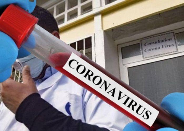 ارتفاع حالات الإصابة بفيروس كوفيد -19: اجتماع طارئ بوزارة الصحة - ألجيري إيكو