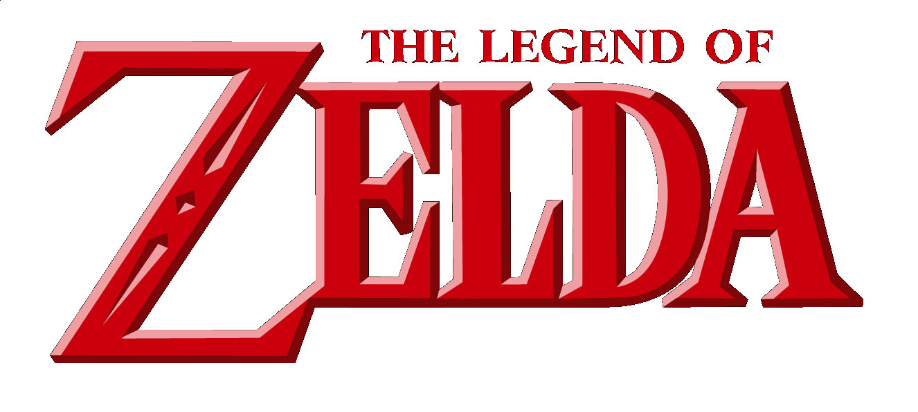The Legend of Zelda: Twilight Time